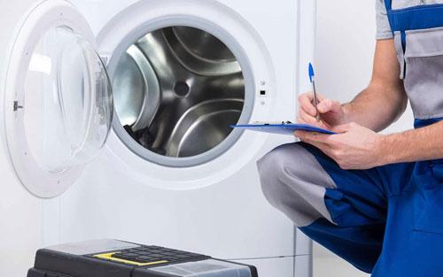 Riparazioni Idrauliche Firenze: riparazione e manutenzione lavatrice